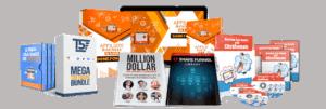 clickfunnels bonuses