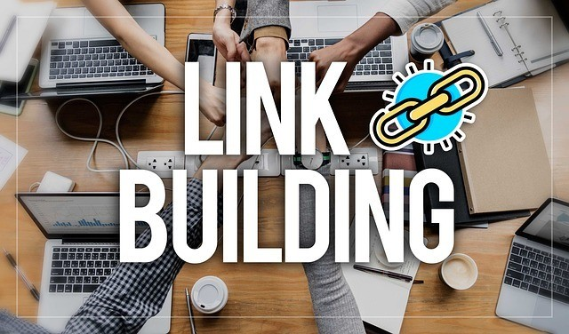 blogger link building, blogger outreach
