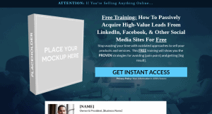 import clickfunnels funnel into gohighlevel