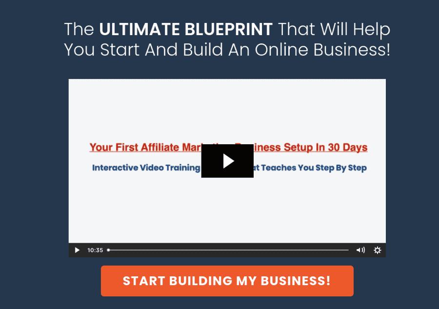 savage affiliate affiliate marketing course