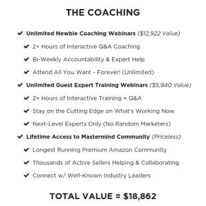 Startupbros coaching